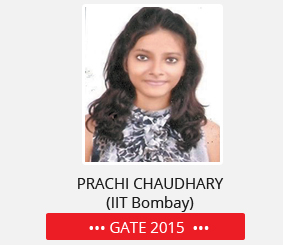 Best GATE coaching in Chandigarh