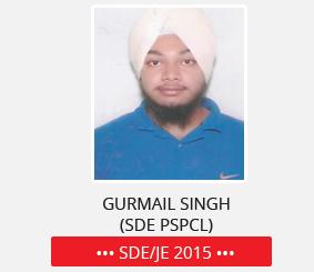 Best SDE coaching in Chandigarh